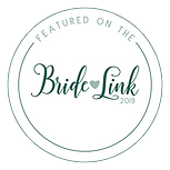 Bride+Link+Badge+White+2019-01.png