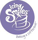 icing smiles badge.png