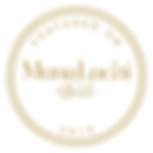 munaluchi bride badge.png