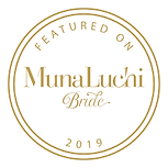 munaluchi bride badge.png