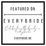 everybride badge.png