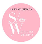 strictly weddings badge.jpg