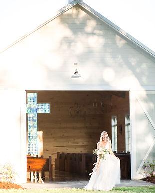 wedding venue cake bride groom hey honey cakery saluda