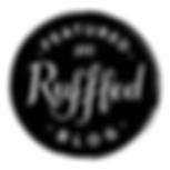 ruffled badge.png