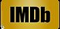 imdb-logo-transparent_edited.png