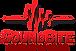 SoundBite-Logo-Smallest.png