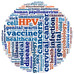Study: Men Can Get Oral HPV Infection From Women