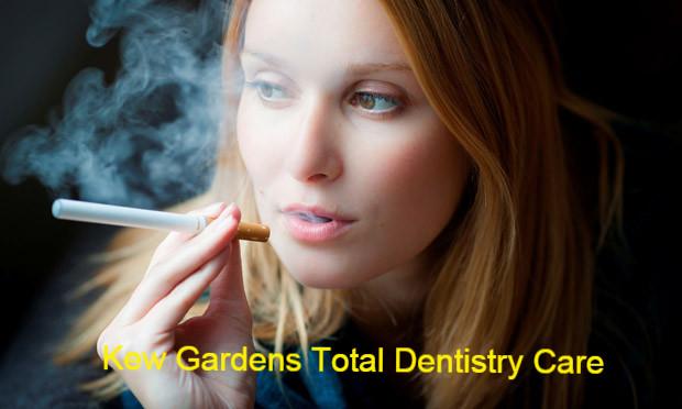 e-cigarette-011_edited.jpg