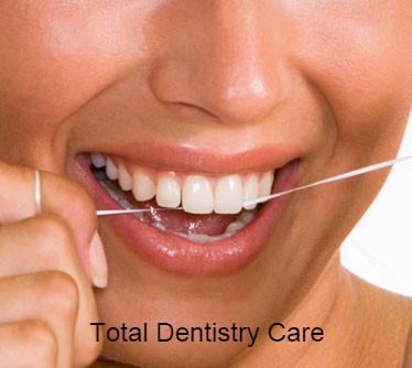 Floss-Your-Teeth2_edited.jpg