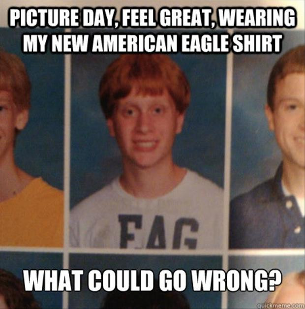 funny-yearbook-pictures.jpg