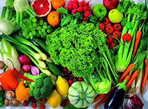 fruit-and-vegetable.jpg