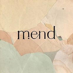 mend.png