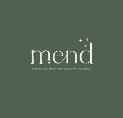 Mend 1.png