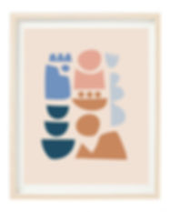 Shapes 3.jpg