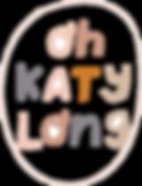 katy long logo.png