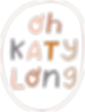 katy long logo.png