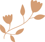 flower _rust.png