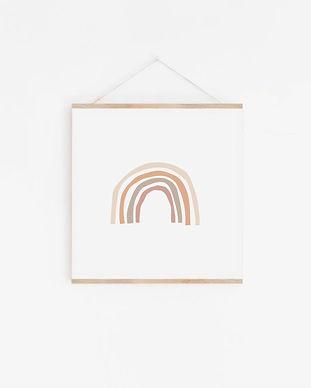 Rainbow 9x9.jpg