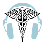 Festival medics, event medical and ambulance