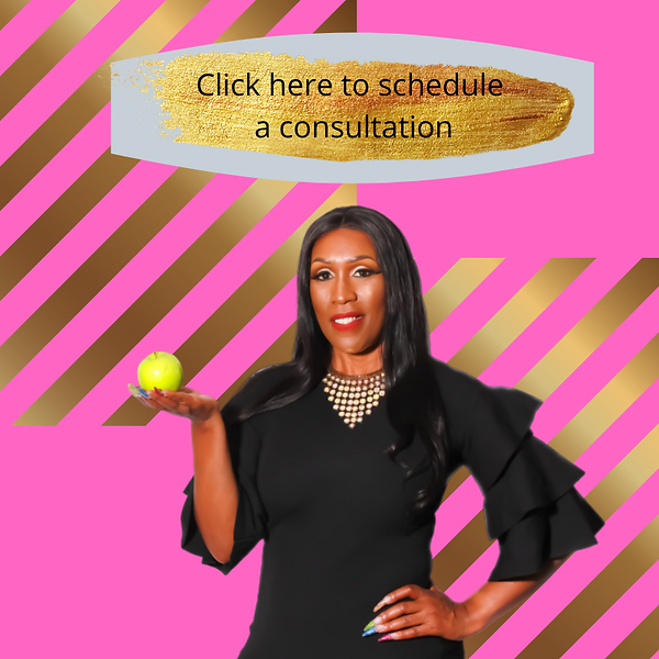 Delayna Schedule Consultation.png