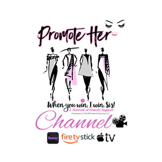 Promote Her Channel Logo With Icons.PNG