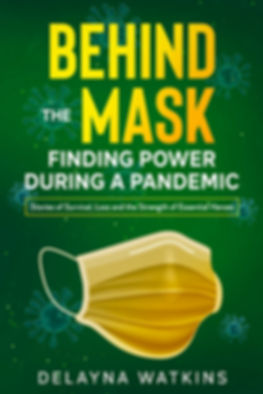 Behind The Mask Book Cover.jpg
