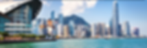Delphi_Hongkong_home