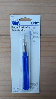 Desmanchador De Costura Grande 638la - Dritz