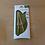 Thumbnail: Agulha Circular de Tricô Bambu Tulip 60cm