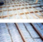 sikisumi-03 (1).jpg