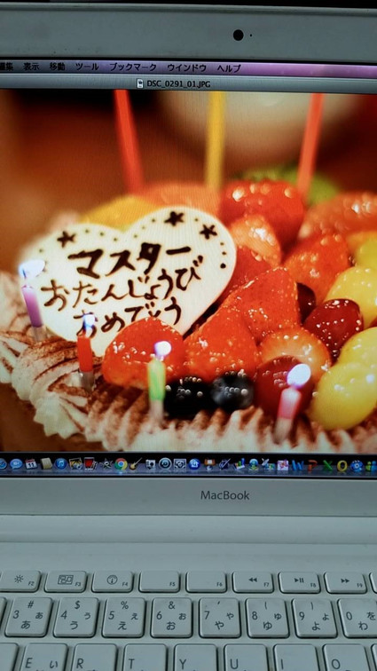 Training cafe01_191003_0001.jpg