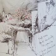 Sketchwork