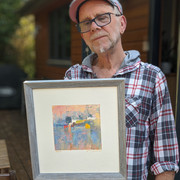 Have You Seen John's Abstracts?