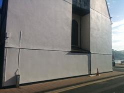 D. Griffiths Painter & Decorator
