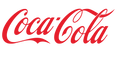 cocacola_logo_PNG3 (2).png