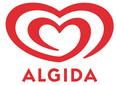 algida_vector_logo.jpg