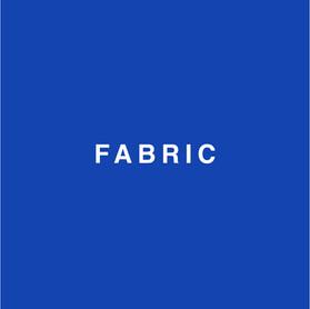 Right Fabric, Right Design!