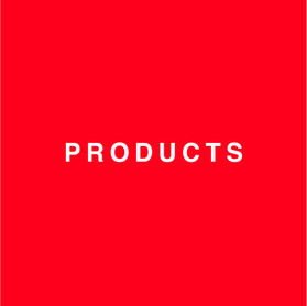 Choose Your Product!