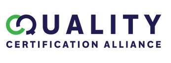 Quality Certification Alliance.png