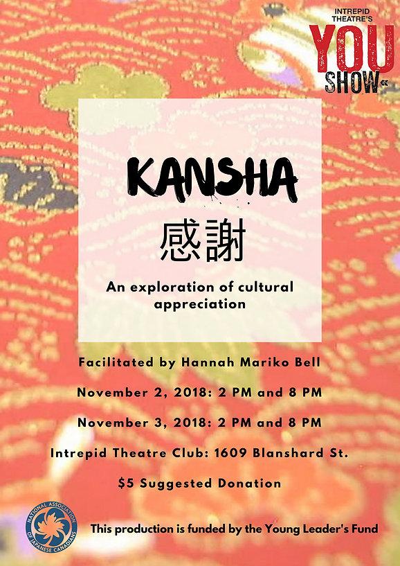 Kansha Poster.jpg
