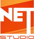 net-studio.png