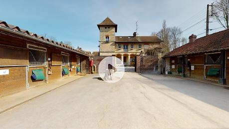 Visite virtuelle afasec Chantilly.png