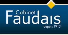 Cabinet Faudais.png