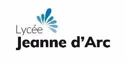 Lycée_Jeanne_d'arc_caen.jpg
