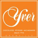 Yver_chocolatier_visitevirtuelle.png