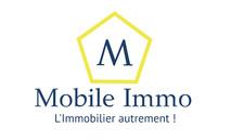 Mobile Immo.jpg