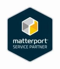 Visite_virtuelle_3D_matterport_Normandie