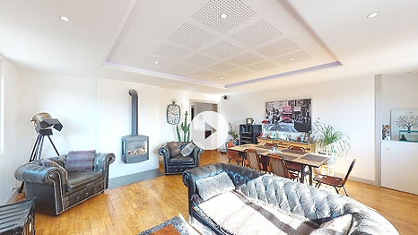 Visite_virtuel_bien_immobilier_Normandie