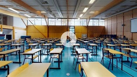 Réalisation_visite_virtuelle_lycée_Caen.