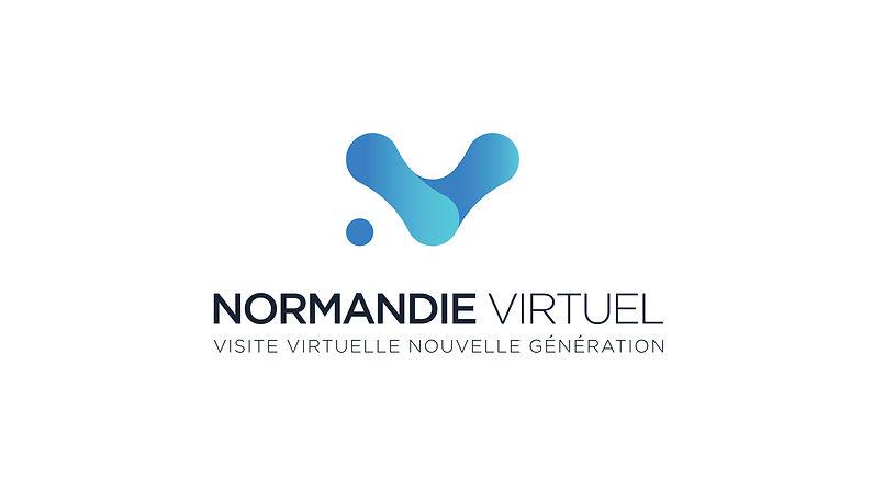 Normandie Final-11.jpg